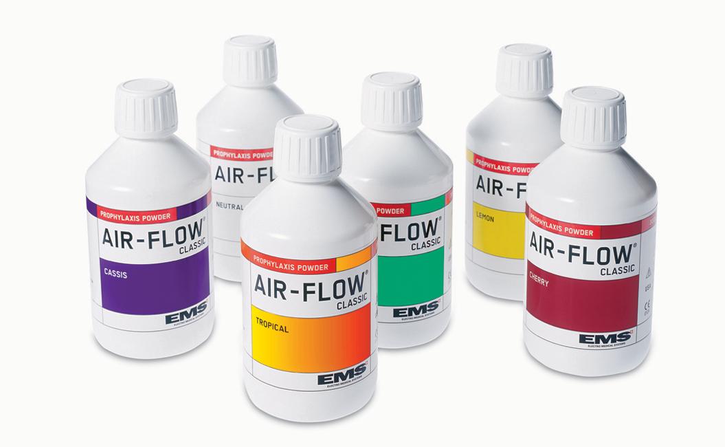 air_flow_pulver