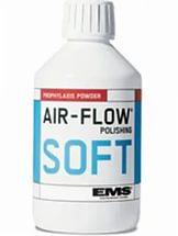 airflow-soft