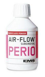 Air_Flow_perio