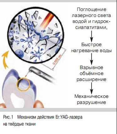 20091120193237