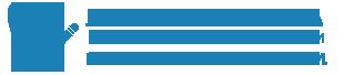 Клиника лазерной стоматологии Логотип
